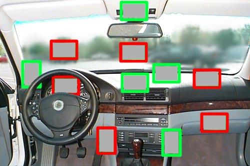 Poigpswiki - Porta navigatore auto ...