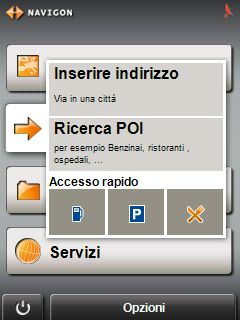 Poigpswiki for Recensioni di software planimetrie